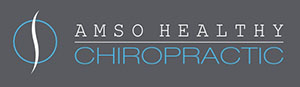 Amso Healthy Chiropractic
